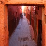 marrakesh5-oldtown