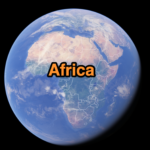 the-earth-african
