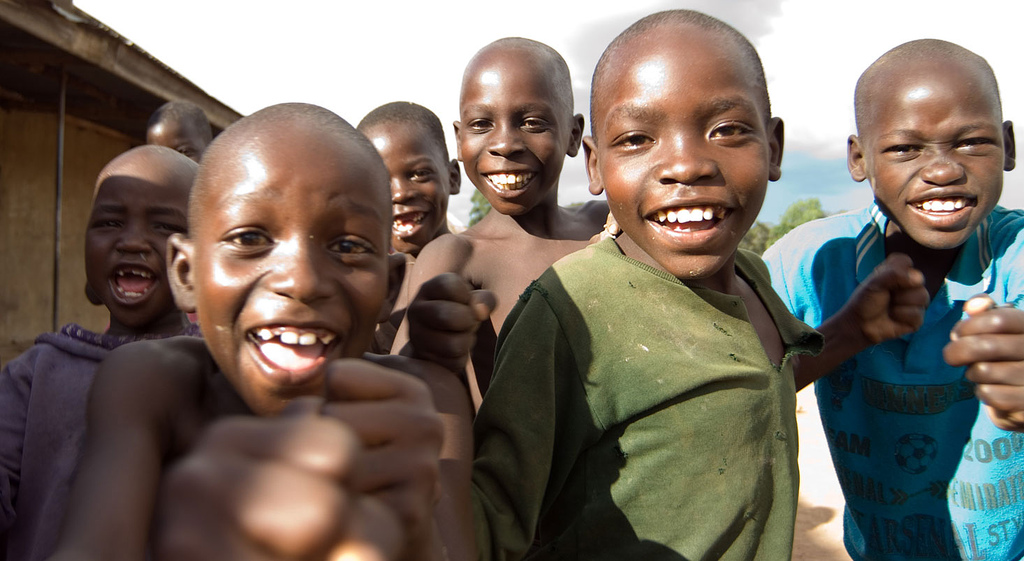 uganda-photo