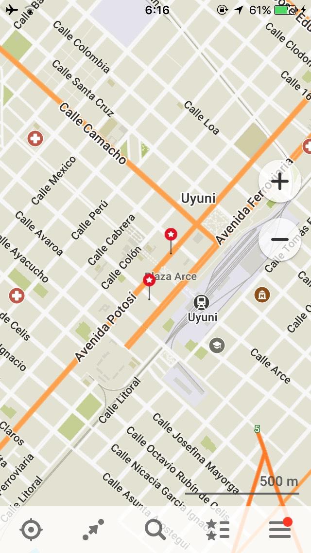 uyuni-hotel-map