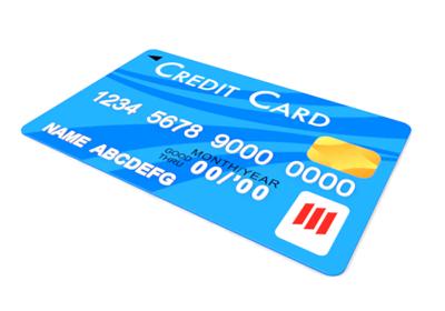 creditcard-model