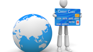 creditcard-theearth