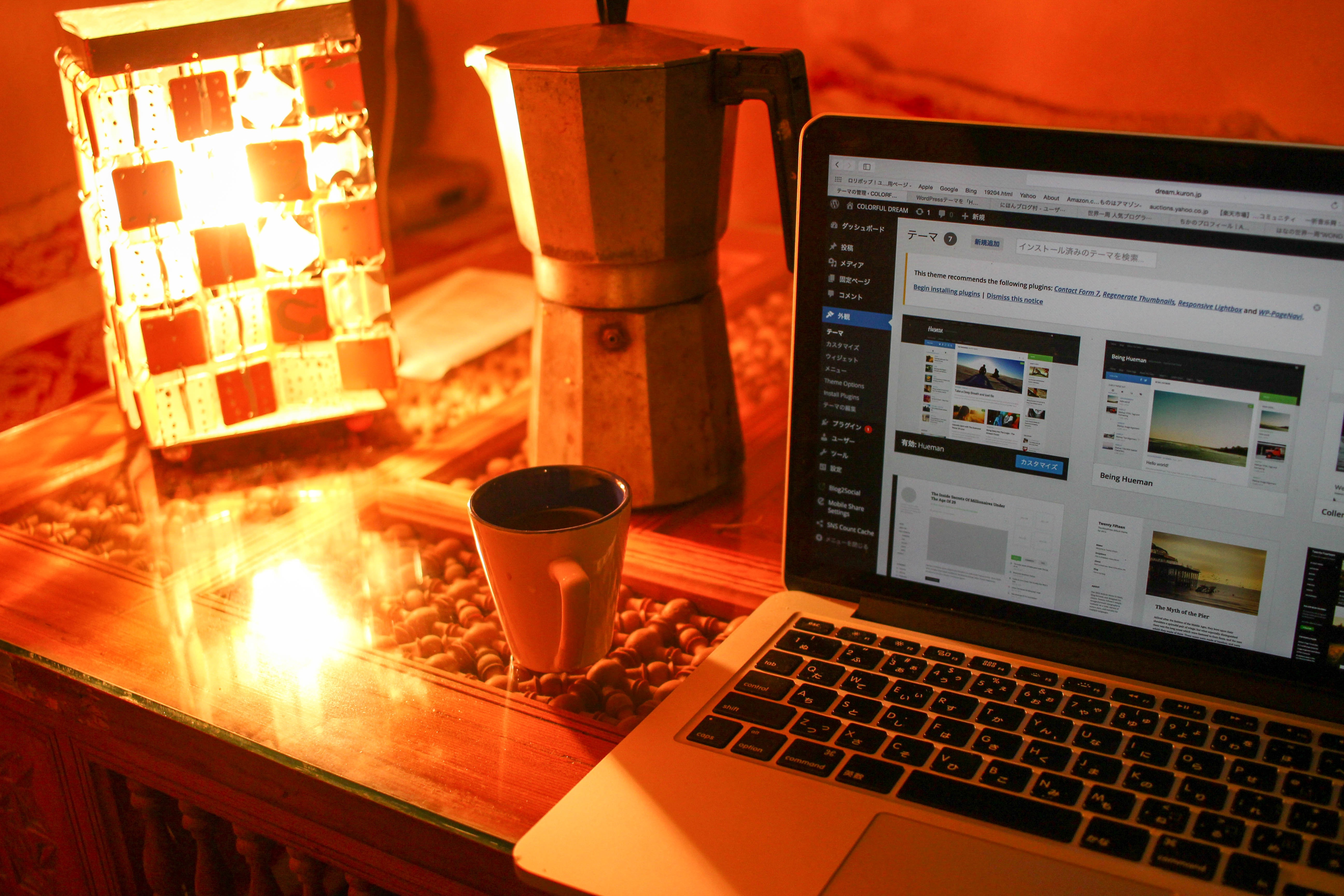 freelance-pc